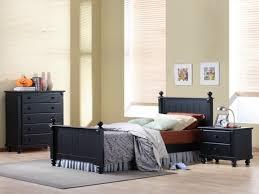 Master Bedroom Furniture Set Bedroom Twin Bedroom Furniture Sets Luxury Bedroom Master Bedroom