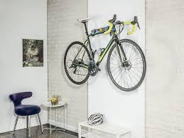 bikes vertical bike storage rack bike wall mount vertical bike
