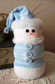 best 25 sock snowman craft ideas on pinterest
