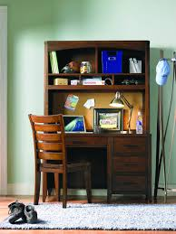 Mainstays L Shaped Desk With Hutch Multiple Finishes by Desk Hutch Dorm Room Best Home Furniture Decoration