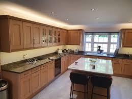 professional kitchen cabinet painting cost uk kitchen cabinet painters grantham painted kitchens uk