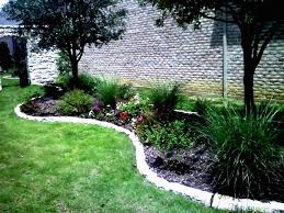 Landscaping Ideas Around Trees Landscaping Ideas Around Trees 1 U2013 Newest Home Lansdscaping Ideas