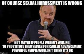 Sexual Harrassment Meme - r imgoingtobegroundedforthis with the logical sexual assault memes