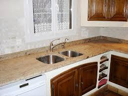 plan de travail en granit pour cuisine plan de travail cuisine granit plan de travail cuisine granit plan