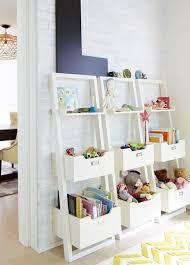 coffre a jouet bureau le coffre à jouets idées décoration chambre enfant archzine fr