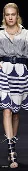 Nautical Theme Fashion - the 25 best women u0027s nautical trends ideas on pinterest chinos