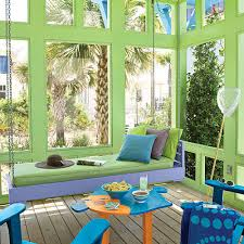 What Are The Latest Trends In Home Decorating Beach Home Decorating Southern Living