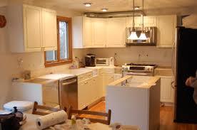 Kitchen Cabinet Hanging Kitchen Kitchen Backsplash How To Dupont Countertop Long Island