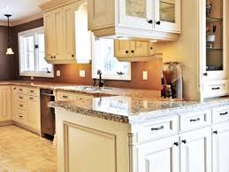 how to paint stained kitchen cabinets one and a brush painters exterior painting woodstock