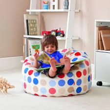 relaxing kid bean bag chairs home furniture blog