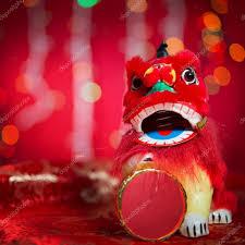 festival decorations chinese new year festival decorations u2014 stock photo szefei 57879159