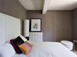 47 best paint colours images on pinterest paint colours wall