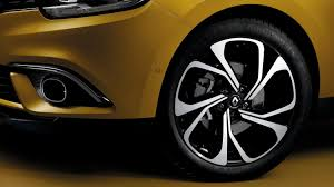 renault pakistan all new scenic cars renault ireland
