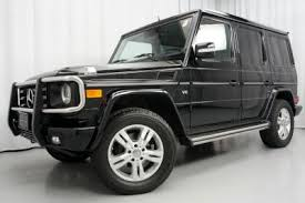 2009 mercedes g550 eurocarscertified com by automobili limited 2009 mercedes