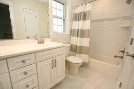 Ferguson Vanities Bathroom Bathroom Showrooms Nj Bathroom Fixtures Showroom