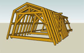 Timber Dormer Construction Special Roof Construction Steeple Construction Dome