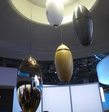 Wireless Speakers In Ceiling by Samsung Wireless Hanging Speakers Consumer Electronics Audio