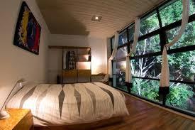Housing And Interior Design Wonderful  CapitanGeneral - Housing interior design