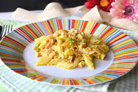 primo piatto con fiori di zucca pasta con fiori di zucchine ricetta pasta con fiori di zucchine