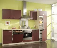 meuble cuisine vert anis meuble cuisine vert pomme chambre marron et chaios com verte