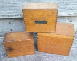 wooden crafts etsy