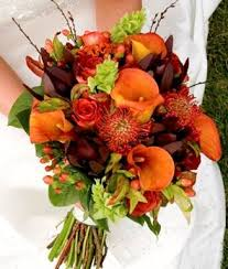 wedding flowers autumn wedding flowers autumn wedding flower