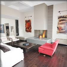 Interior Design Indianapolis Interior Design Indianapolis Heartwood Custom Homesheartwood Homes