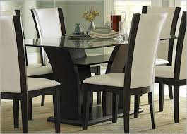 cheap dining room sets 100 dining room pretty bobs dining room sets furniture 7 set