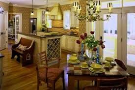 5 country traditional decor traditional home decor for large