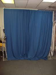 Room Divider Curtains by Room Divider Curtains 4 Foot Wid Rentals Howell Mi Where To Rent