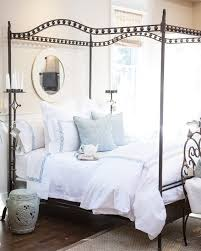92 best wrought iron bed frame images on pinterest wrought iron