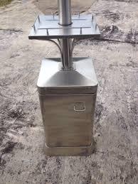 best outdoor patio heaters costco patio heater parts home outdoor decoration