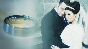 i do cinematography boston best wedding videographer i do