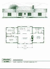 small log homes floor plans cabin floor plan new small log designs and plans inspirational all