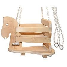 siège bébé pour balançoire les meilleures balançoires pour bébé meilleur troline