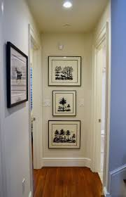 best 25 small hallways ideas on pinterest small entrance hall