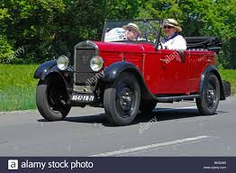 peugeot classic cars 1930 car stock photos u0026 1930 car stock images alamy