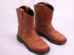 s roper boots australia 59 best s cowboy roper boots images on