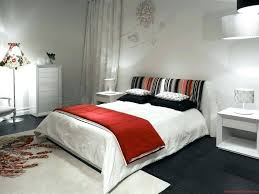 creative bedroom decorating ideas cool bedroom decorating ideas rooms room decor ideas view