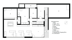 architectural floor plans architectural plans for houses architecture modern house plans
