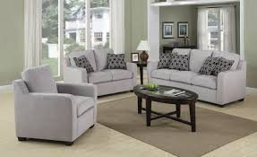 Sofas Set On Sale by Prodigious Impression Whole Navy Occasional Chair Prominent