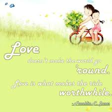 Cute Love Couple Quotes by 25 Cute Love Quotes For Her