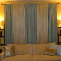 curtain ideas for large windows in living room stunning curtain ideas for large windows in living room images