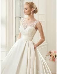 wedding dresses with pockets wedding dress with pockets rosaurasandoval