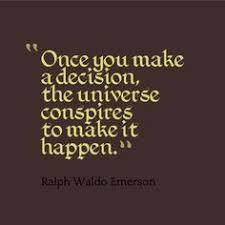 15 Inspiring Ralph Waldo Emerson Quotes Quotes & Art