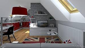sous bureau design bureau bureau sous mezzanine luxury best mezzanine ideas amazing