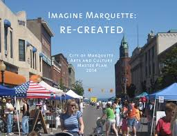 Marquette Board Of Light And Power Arts And Culture U2013 City Of Marquette