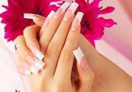 caring tips for acrylic nails kerala latest news kerala