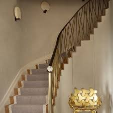 Apartment Stairs Design 26 Best Stairs Images On Pinterest Staircases Stairs And