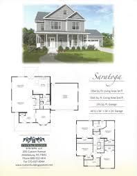 saratoga homes floor plans cbs saratoga jpg